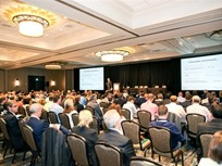 Registration Opens for 2017 Global Fleet Conference