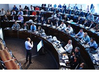 Global Fleet Conference Sells Out for Third Year