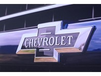 Chevrolet to Offer Class 4/5 Silverados