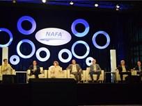NAFA Announces Future Expo Dates
