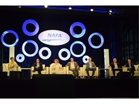 NAFA Announces Future Expo Dates