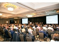 Global Fleet Conference to Feature Four Regional Fleet Market Updates