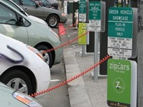PG&E's Calif. EV Charger Plan Rejected
