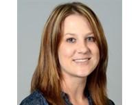 MetroGistics Hires HR Director for AmeriFleet Merger