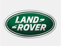 Land Rover Discovery Sport, Range Rover Evoque Boost Power for 2018