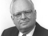 In Memoriam: Daniel Leary Jr., 1928-2011