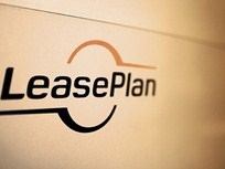LeasePlan N.V. Now Managing 1.5M Vehicles
