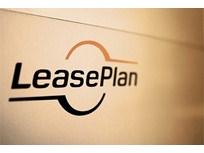LeasePlan N.V. Now Managing 1.5M Vehicles