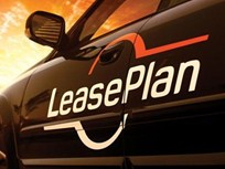 LeasePlan Recognized By Johnson Controls