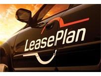 VW, German Bank May Sell LeasePlan to Investors