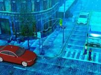 Will Autonomous Vehicles End Drunk Driving?