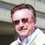 Kraft Heinz Fleet Manager Retires