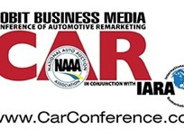 Registration Opens for 2017 CAR Conference
