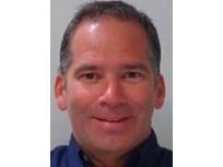 Bell Canada Fleet Manager Retires