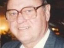 NAFA Founding Member John Lovato Passes Away (1928 – 2011)