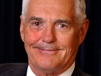 Bob Lutz Back With GM as Consultant