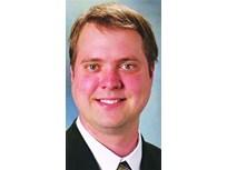 NTEA Names Director of Fleet Relations