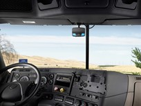 Fleets Increasingly Adding Video Telematics From Lytx