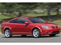 GM Settles Criminal, Civil Ignition-SwitchCases