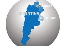 Argentina Automotive Makers Look to Increase Output by 20%