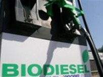 Biodiesel Producers Say Delay in Biofuel Mandate Harms Industry