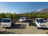 GM Announces 2017-MY Fleet Incentives