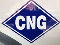 Colo. Selects CNG Stations for Grant Program