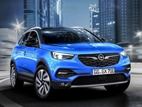 Opel Will Continue Production in South Africa