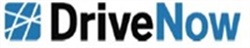 <p><em>Logo courtesy of DriveNow</em></p>