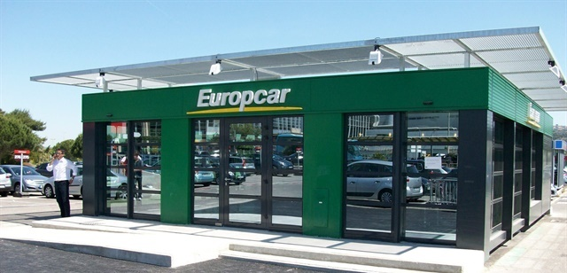 <p><em>Photo courtesy of Europcar</em></p>