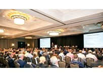 Ring in the New Year by Registering for the Global Fleet Conference
