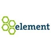 Logo courtesy of Element Fleet Management