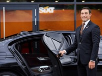 Sixt Bundles All Products in Corporate Customer Segment