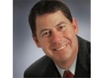 Nationwide Executive Elected IIHS Chairman