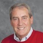State Farm's Fleet Administrator Malcom Retires