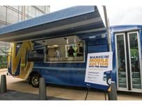 Manheim Expands Mobile Auction Network