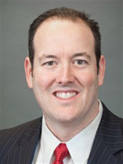 Mark Weber has been named senior vice president - group president of the Diversified Products Group business segment.
