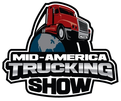 <p><strong>The Mid-America Trucking Show takes place in Louisville, Kentucky from March 21-24, 2018.</strong></p>