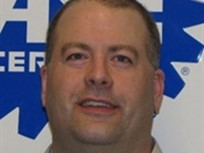 Minn.-Based Uniform Provider Names Fleet Manager