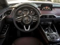 Wards Top 2017 Interiors Include Lincoln, Mazda, and Subaru