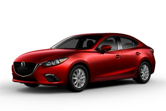 here is the 2014 mazda 3 mazda3 forums the 1 mazda 3 forum html autos weblog. Black Bedroom Furniture Sets. Home Design Ideas
