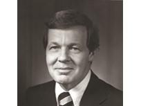 In Memoriam: Founder of Canadian Automotive Fleet Magazine