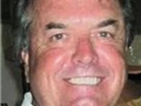 In Memoriam: Former AFLA President McNulty
