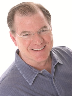 Global Auto Leasing >> In Memoriam: Don Meadows, 1952-2012 - Top News ...