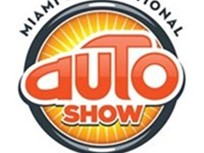 Miami Auto Show Canceled Due to Irma