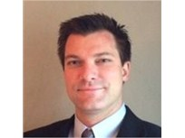 CEI Names Southeast Regional Sales Manager