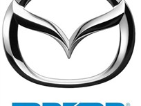 Mazda Delays North American SKYACTIV-D Clean Diesel Launch