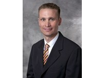 Auto Truck Group Appoints Director of Railroad Sales