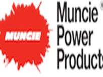 Muncie Power Products Recalling Pressure Switches