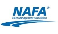 Restructured NAFA Foundation Pulls Closer to NAFA